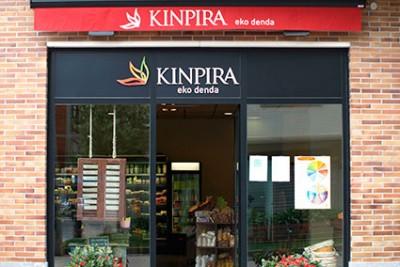 Kinpira_denda