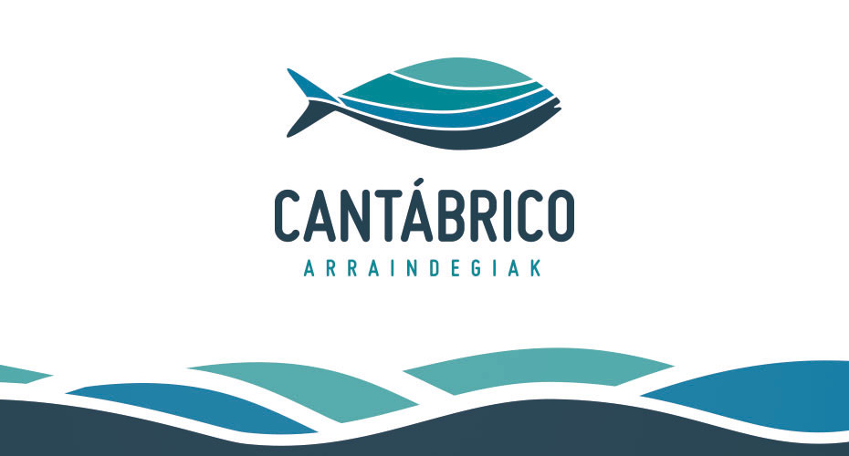 cantabrico_fondo_zuriakin