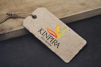 kinpira_etiketa