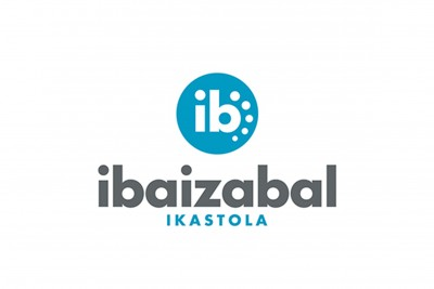 Ibaizabal_logoa