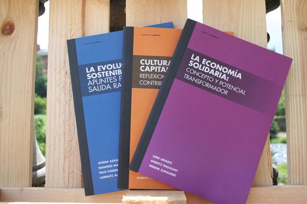 Lanki_La_economia_solidaria