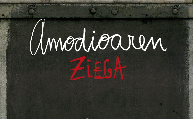 amodio_ziega_mini