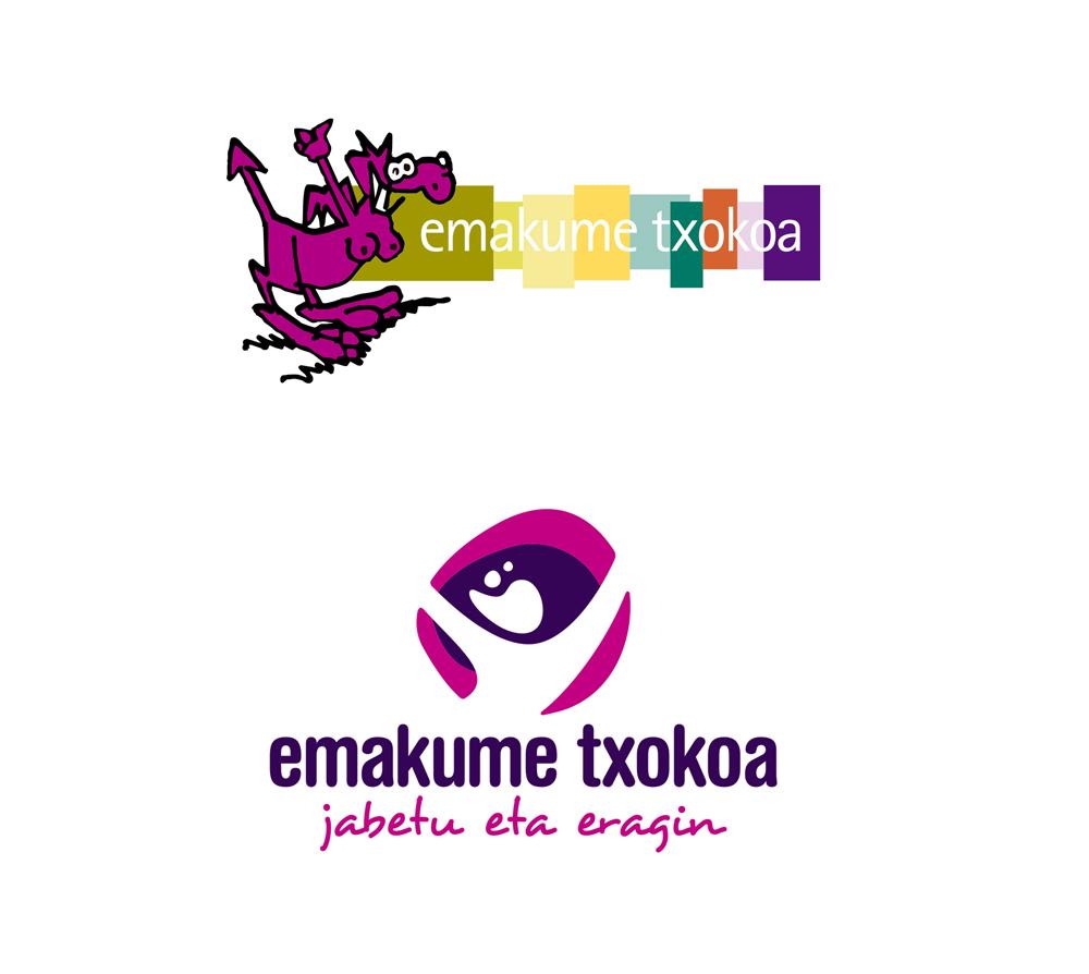 Emakumetxokoa_manuala.indd