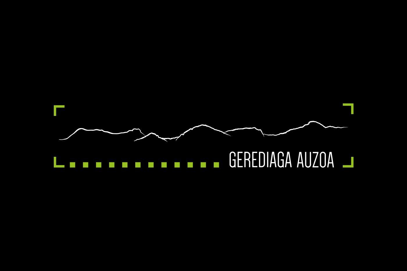 gerediaga_kamia_irudia