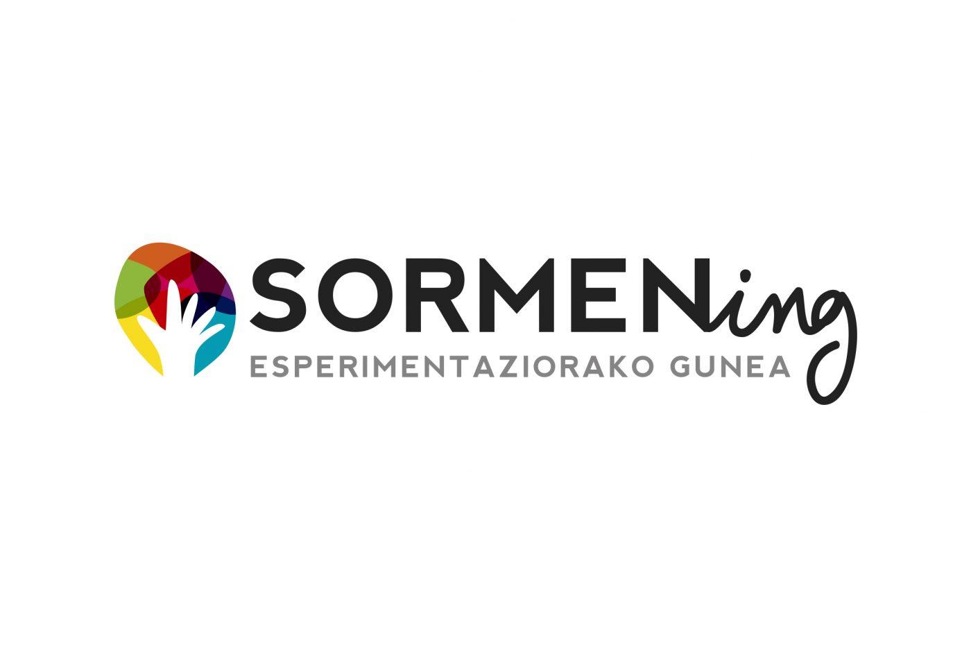 sormenig_horizontala