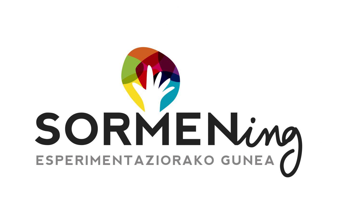 sormening_bertikala