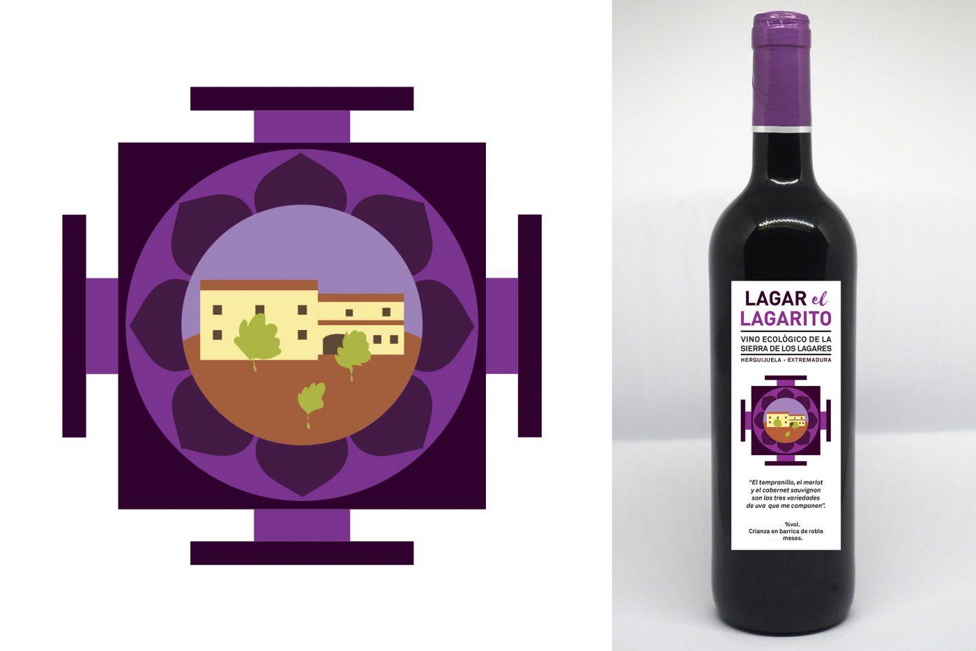 etiqueta_vino