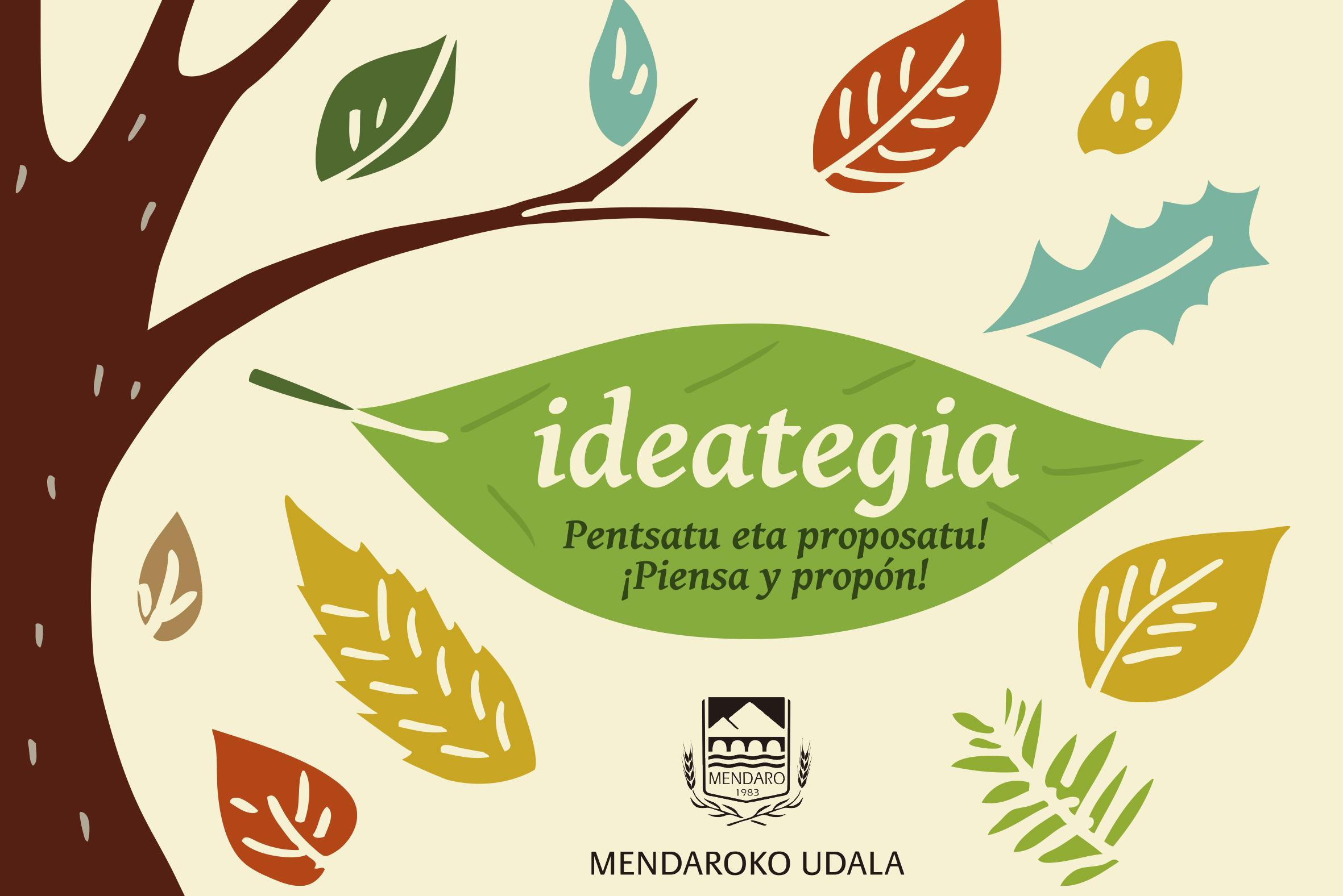 ideategia_2