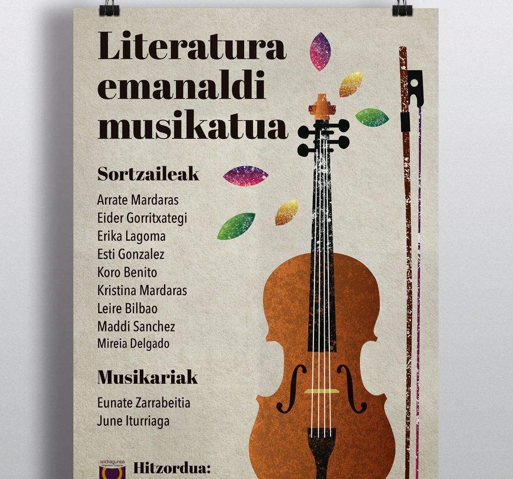 literatura_emanaldia